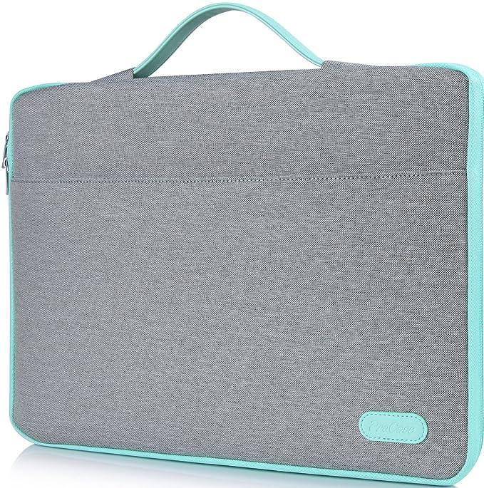 ProCase Funda 14-15.6 Pulgadas para MacBook Pro 2016 15