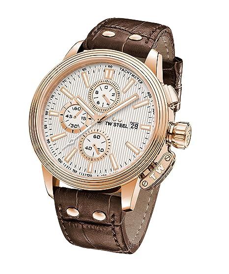 Reloj-TW Steel CEO Adesso-Unisex-CE7014