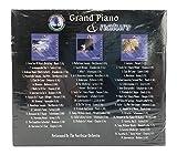 Grand Piano & Nature/ Various