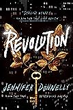 Revolution (English Edition)