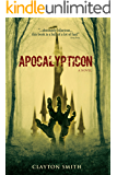 Apocalypticon (English Edition)