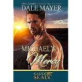 Michael's Mercy (Sleeper Seals Book 3)
