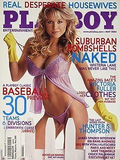 Playboy Magazine January 2011 Pdf