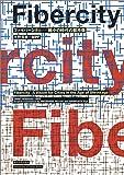 ファイバーシティ: 縮小の時代の都市像