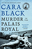 Murder in the Palais Royal (An Aimee Leduc Investigation Book 10)