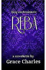 fling confessionals: REBA Kindle Edition