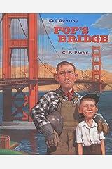 Pop's Bridge Kindle Edition
