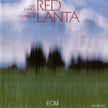 Image result for red lanta