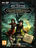 The Dark Eye: Chains of Satinav (PC DVD)