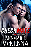 Checkmate (The Mate Series Book 2)