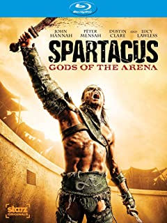 spartacus 2004 download subtitrare