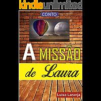 A Missão de Laura