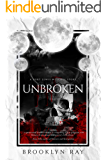 Unbroken (The Port Lewis Witches Book 4)