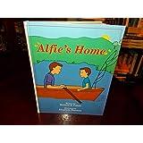 Alfie's Home