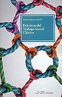 Prácticas Del Trabajo Social