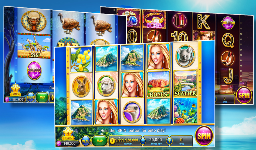 Tomahawk™ Slot Machine Game to Play Free in Saucifys Online Casinos