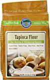 Authentic Foods Tapioca Flour  - 2.5 lb