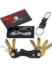 Key Cabinets Amp Key Racks Shop Amazon Com
