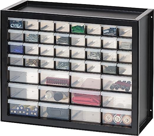 IRIS USA DPC - 44 product image 3