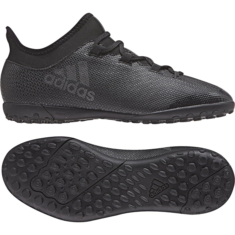 adidas Boys X 17.3 Astro Turf Trainers