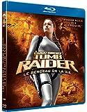 Lara Croft Tomb Raider - Le berceau de la vie [Blu-ray]