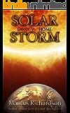 Solar Storm: Episode 5: HOME