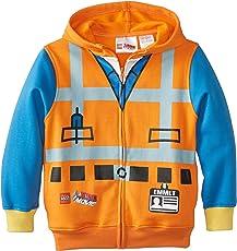 Boys Hoodies and Sweatshirts | Amazon.com
