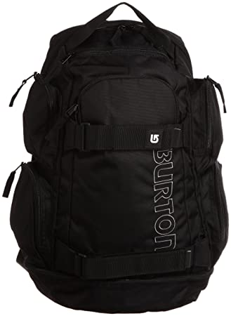 c3edd612f2b8a Backpack Burton Distortion Backpack  Amazon.co.uk  Sports   Outdoors