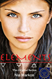 Elements (The Crystal Series Book 1) (English Edition)