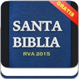 amazon aplicaciones - Reina Valera Actualizada 2015