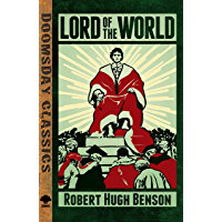 Lord of the World (Dover Doomsday Classics) (English