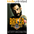 BAKER (Devil's Disciples MC Book 1)