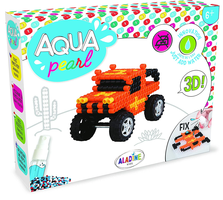 Aquabeads 79498 Perlenpicker Bastelzubeh/ör