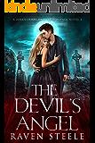 The Devil's Angel: A Paranormal Vampire Romance Novel (Devil Series Book 2)