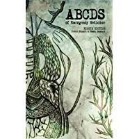 ABCDs of Emergency Medicine: 8th Edition