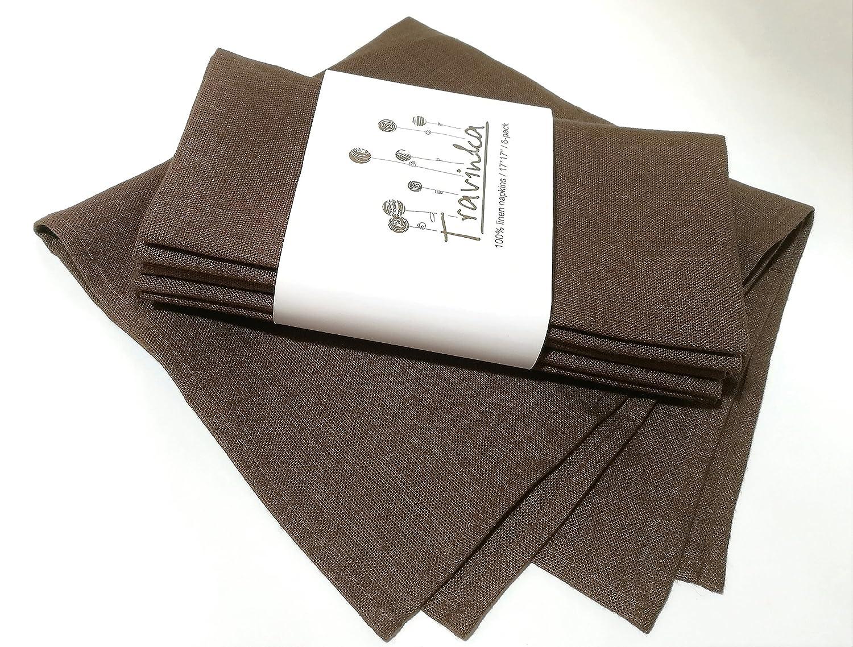 Patterned Cloth Napkins Best Design Inspiration