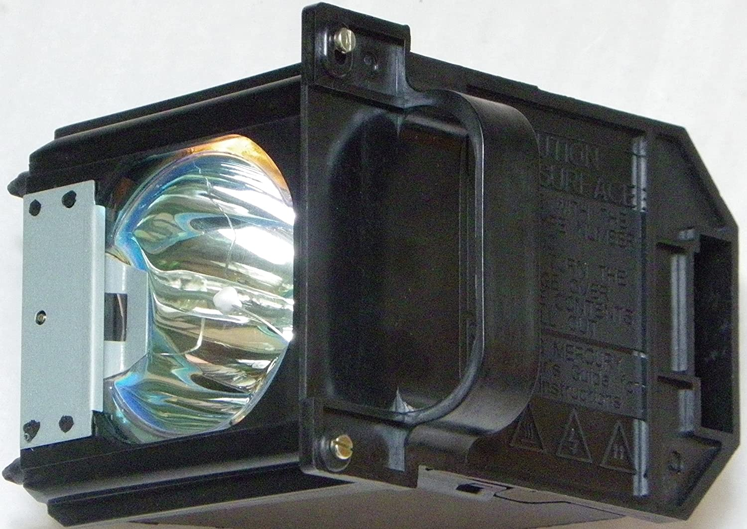 Ceybo PT-LB75NT Lamp//Bulb Replacement with Housing for Panasonic Projector