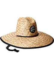 ONeill Mens Sonoma Fitted Hats