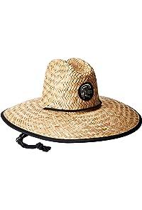 6c2a8918 Amazon.ca: Hats & Caps: Clothing & Accessories: Baseball Caps ...