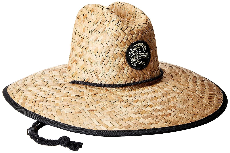 553a8bb0a7e O Neill Men s Sonoma Hat