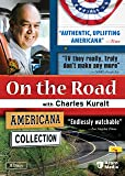 ON THE ROAD: AMERICANA COLLECTION