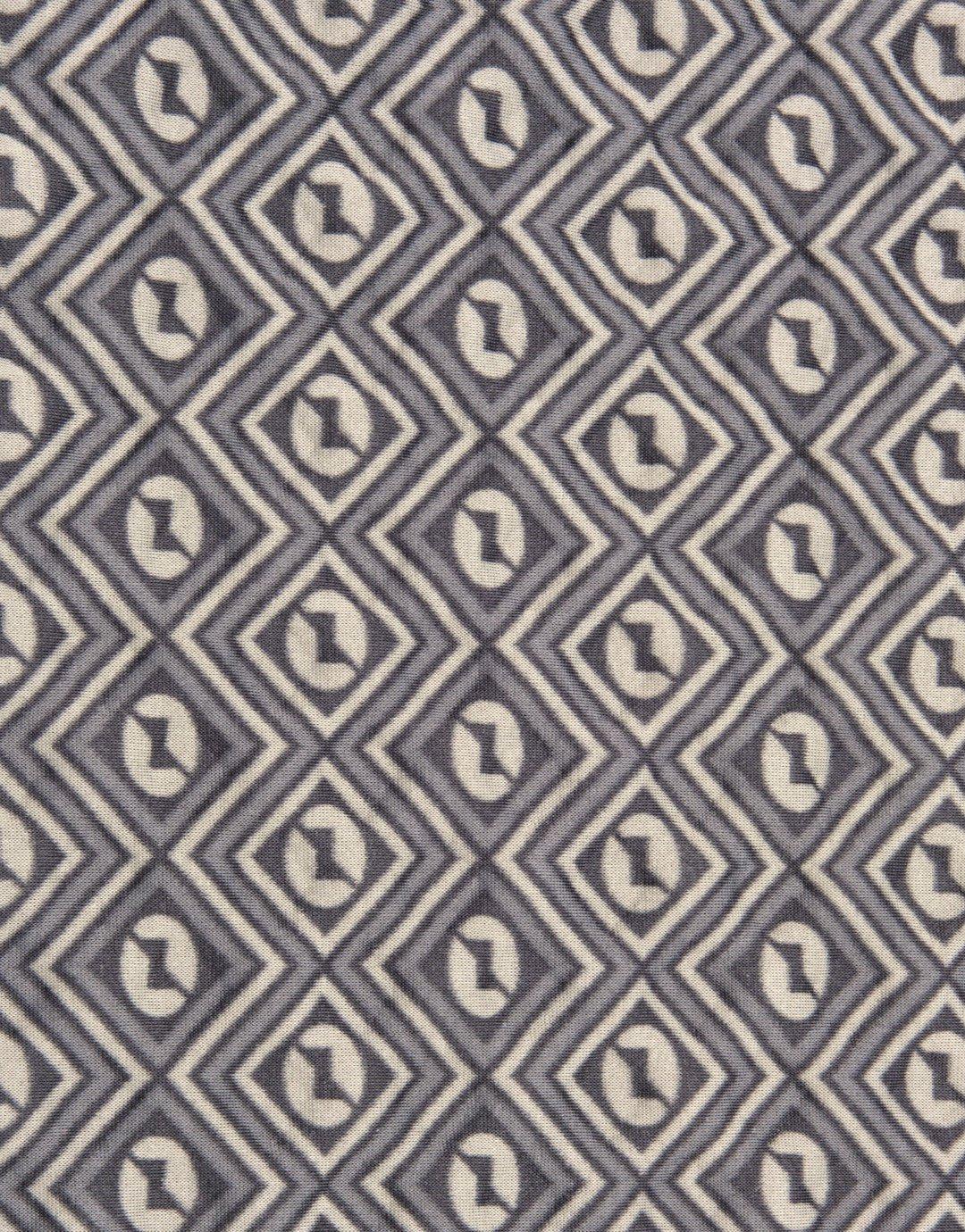 Outwell Erwachsene Inlayzzz 120X200 cm Zeltteppich, Grau, One Größe