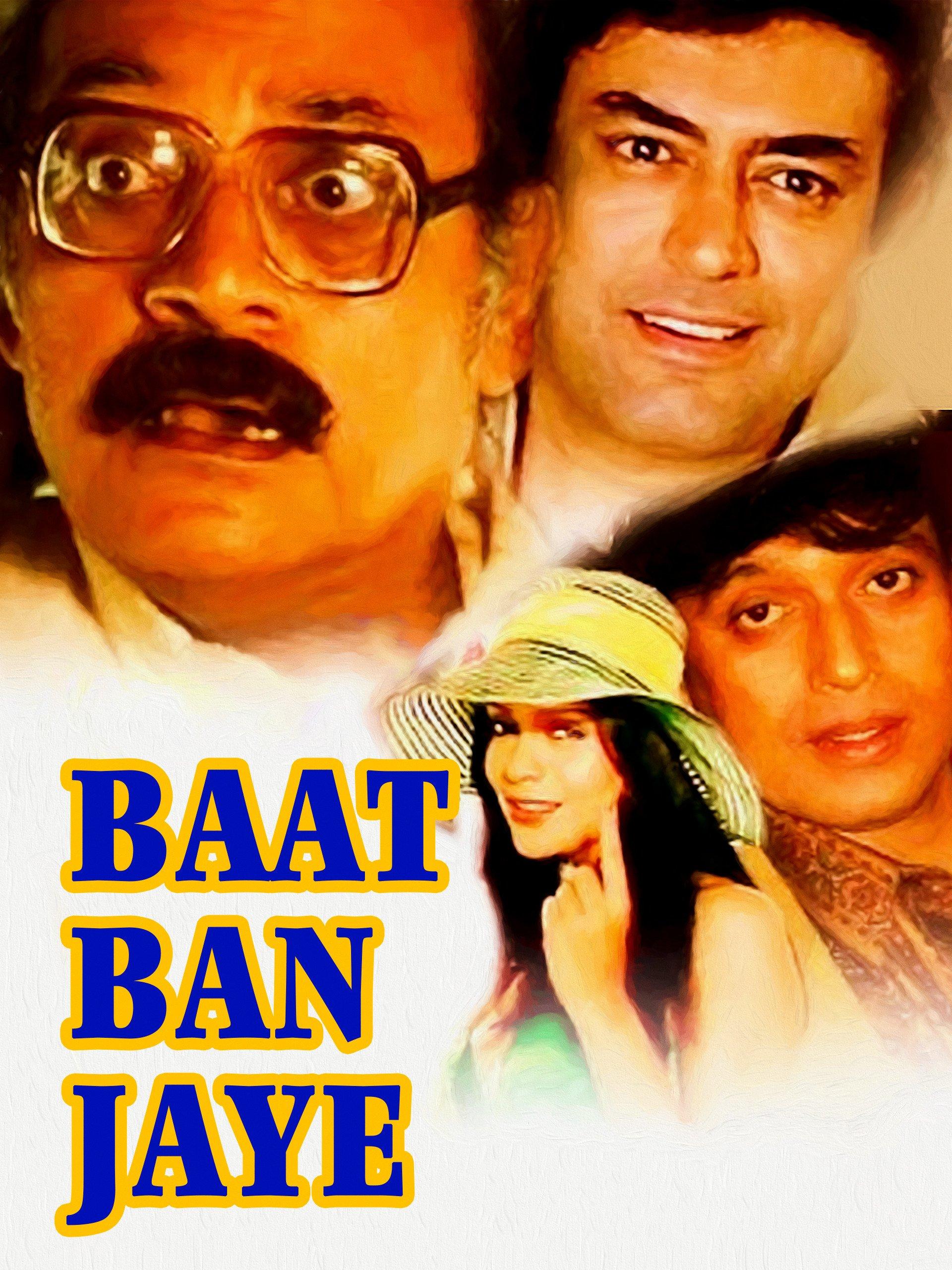 Raj Babbar Movies Tv And Bio