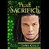 Pure Sacrifice: A Mythos Legacy Novel (The Mythos Legacy Book 2)