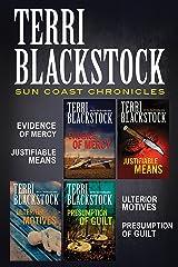 The Sun Coast Chronicles Kindle Edition