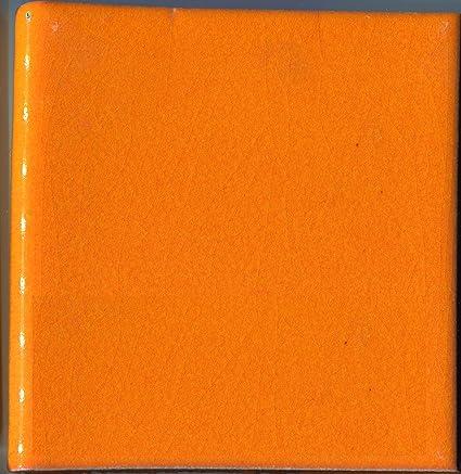 4x4 Ceramic Tile >> About 4x4 Ceramic Tile Trim Orange 829 Brite Summitville 27