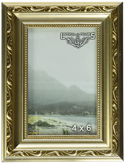 Amazon Imperial Frames 8 By 12 Inch12 By 8 Inch Picturephoto