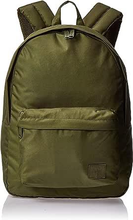 Herschel Unisex-Adult Classic Mid-volume Light Classic Mid-volume Light Backpack