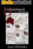 Unintentional Victim (A Mel Addison Mystery Book 2)