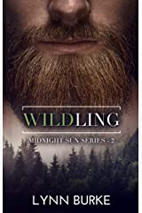 Wildling (Midnight Sun Series 2) Kindle Edition